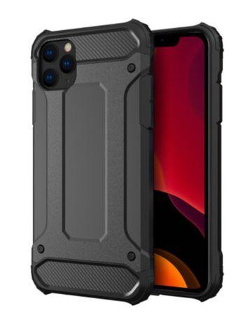 Удароустойчив кейс за iPhone 11 iPhone 11 Pro iPhone 11 Pro Max