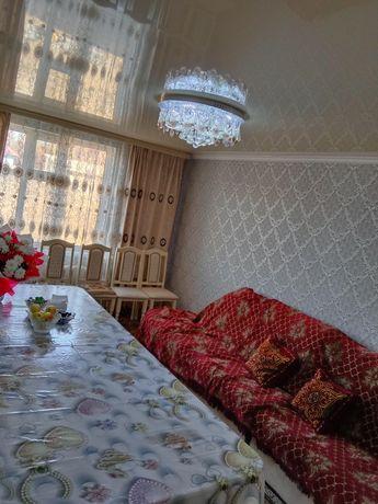 Срочно продам дом возможно обмен на 3 ком кв.в городе Капчагай