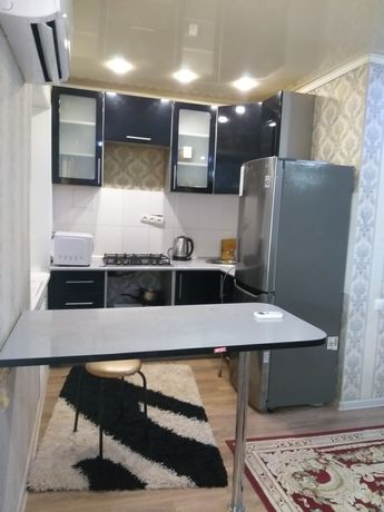 3х комнатная суточная квартира от АБСОЛЮТ