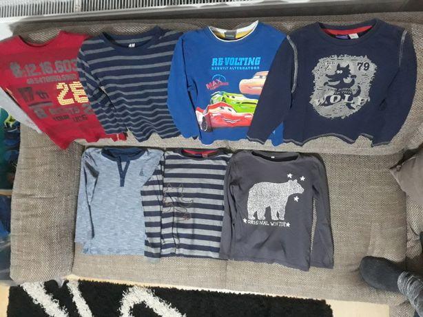 Bluze pentru baieti