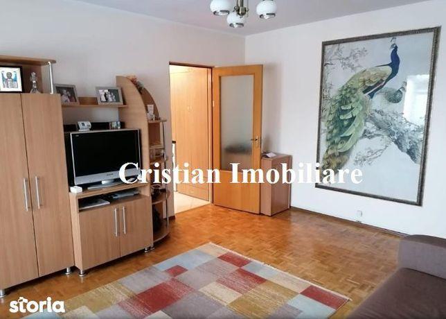 29525 Apartament 2 camere - Intim