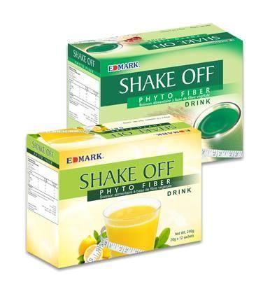 ЕДМАРК / EDMARK - Shake Off, Splina, MRT, и т.н.