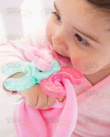 Inele dentitie bebelusi Jucarii gingivale bebe ieftin stoc racekids.ro