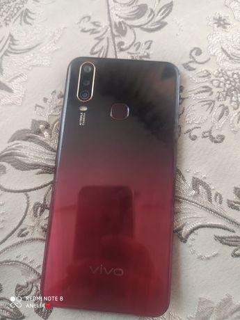 Продам vivo Y12,3/64GB. В отличном состоянии, срочно