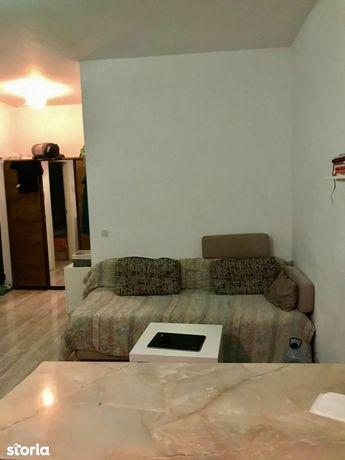 Apartament/Studio 2 camere Militari Residence/Avangarde