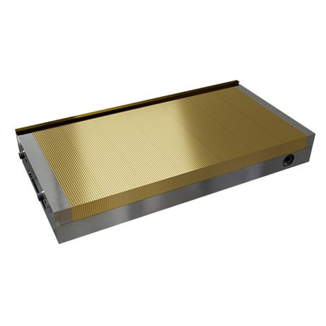 Магнитни маси с постоянни магнити модел Neomicro 300 х 150 мм