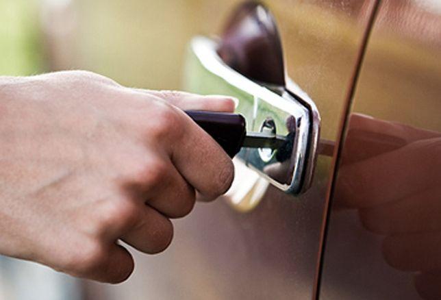 Открыть машину Открыть автомобиль Вскрытие машин Вскрыть автомобиль