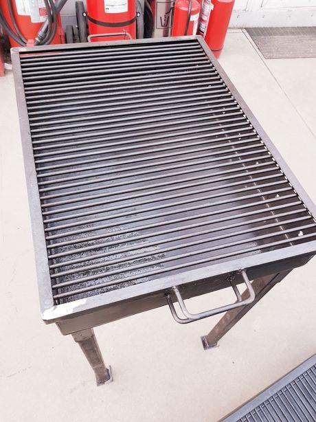 gratar rezistent gradina 70×50×10×3