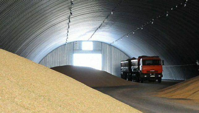 Продам ячменное зерно кукуруза пшеница оптом