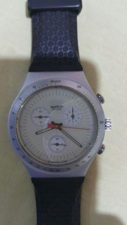 Ceas swatch conograf