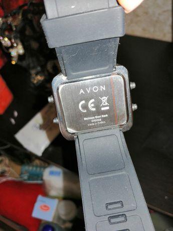 Мъжки часовник AVON