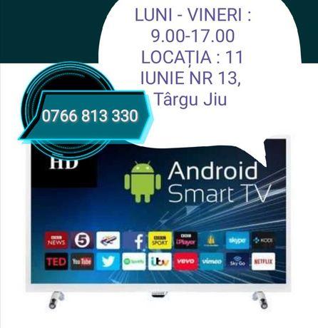 Reparatii TV, Electronice, Electrocasnice GORJ