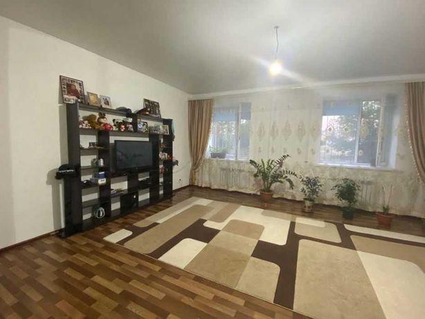 Сдам 3--х kомн дом за 90000тг в Алматы