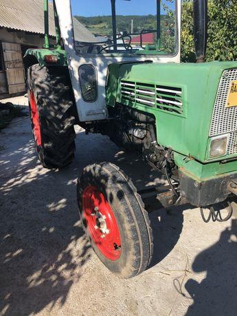 Vind tractor frendt de 65 de cai