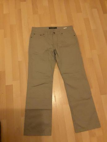 Vand pantaloni barbatesti , marca cons, marimea w33/L32, nepurtati