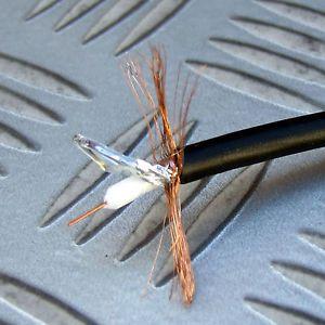 cablu rg58 cablu rg 58 cablu antena taxi cablu rg 58u taxi rg58u coaxi