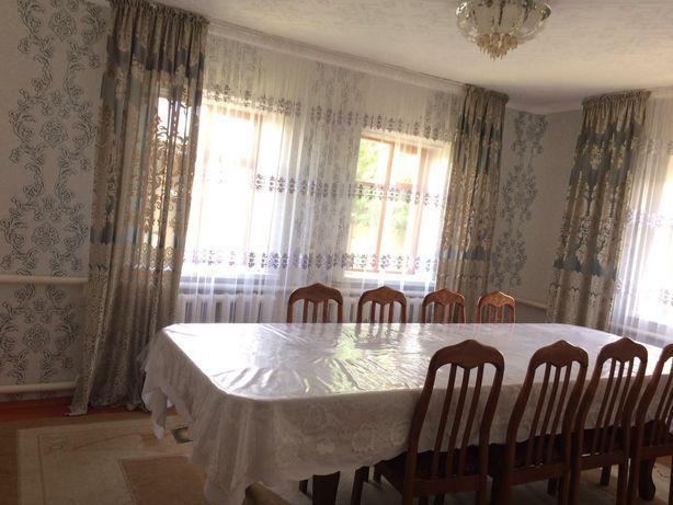 Дом Сарыкемер Конаева 39 Продам или обмен на квартиру