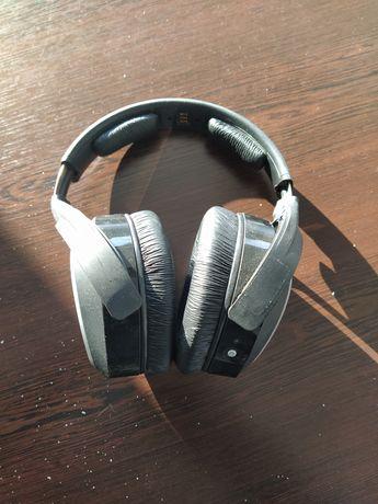 Слушалки sennheiser HDR165