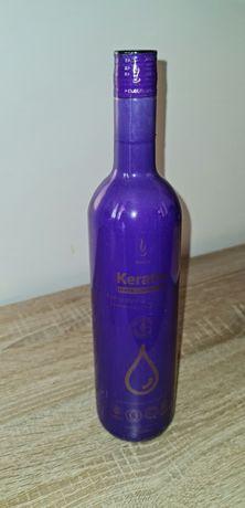 Vand Keratina (proteina responsabila cu cresterea parului)