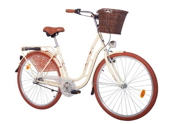 Городские велосипеды Аист Tango 28 2.0