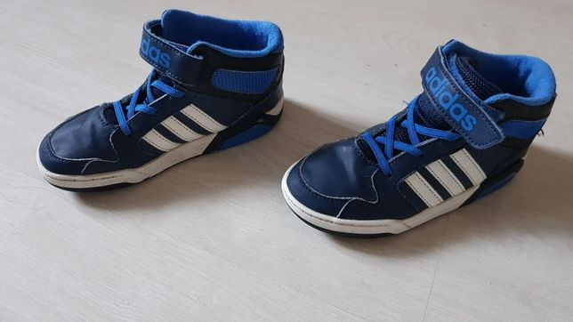 adidași/ghete Adidas marime 27