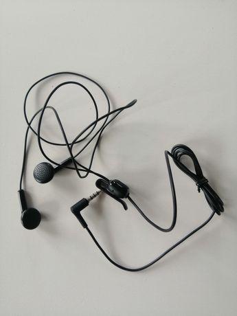 Vând casti Nokia stereo
