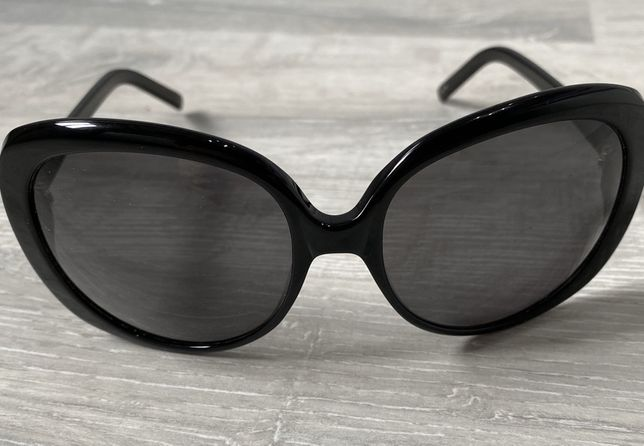 Ochelari de soare Guess by Marciano