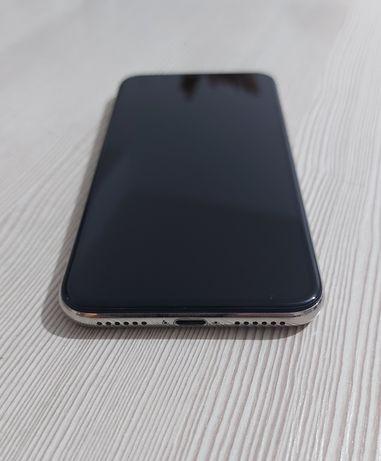 IPHONE X 64GB Состояние идеальное