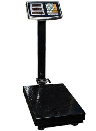 Напольные электронный Весы 100 кг