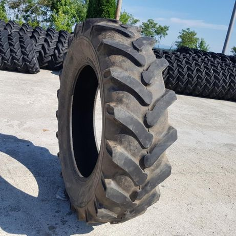 Anvelope 14.9 30 Armour second hand Tractor Agro LA REDUCERE