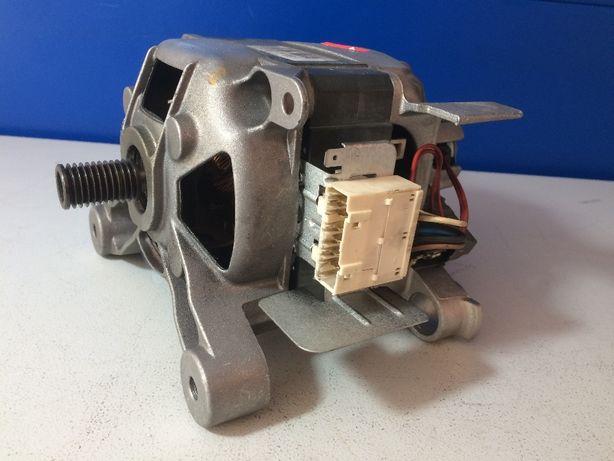 Motor masina de spalat Whirlpool, 6 pini