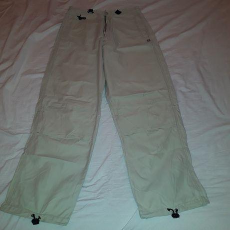 Pantaloni casual NOI trening sport XS firma