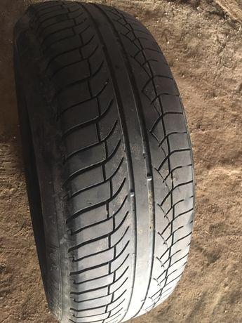 Cauciucuri Michelin 235/65R17 104V SUV Audi Q5