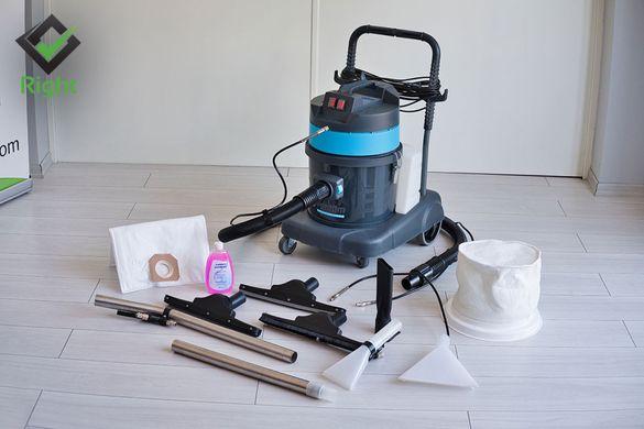 Професионално почистване и пране на всякакъв вид тапицерия