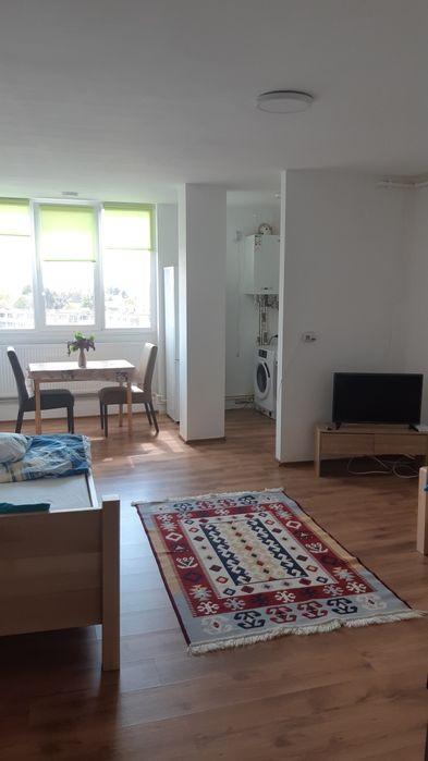 regim hotelier 110 RON Targu-Mures - imagine 1