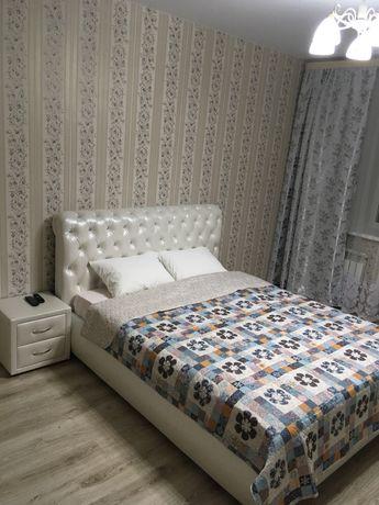 2-х комнатная на Костанай Плаза