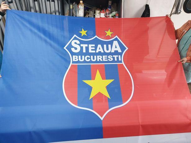 Steag Steaua Bucuresti