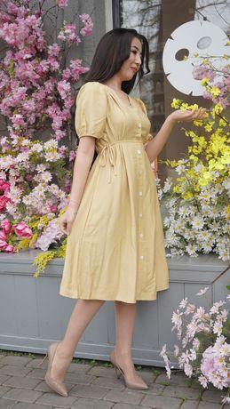 Платье по 4300 Турция
