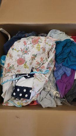 Безплатно Одежда для девочек