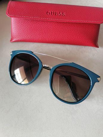 Guess оригинални слънчеви очила