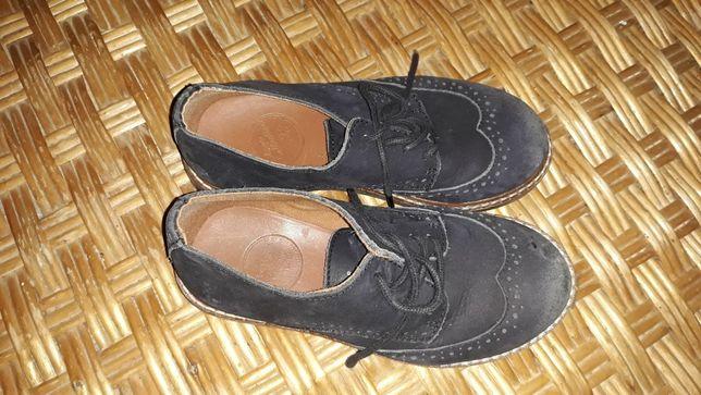 Zara 28 pantofi piele adidasi sandale