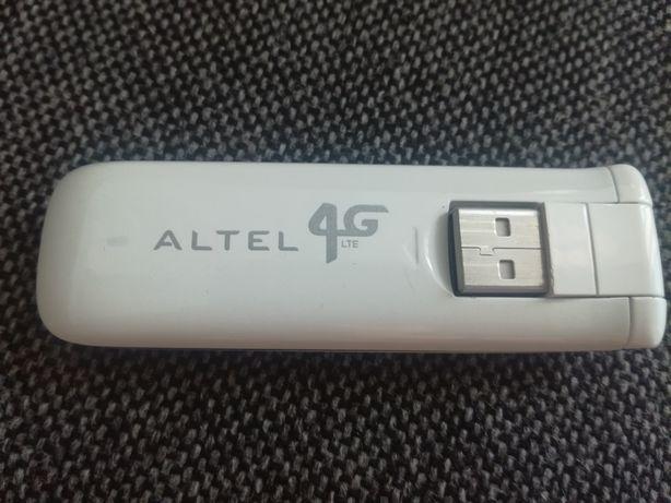 LTE usb Modem  ALTEL 4G