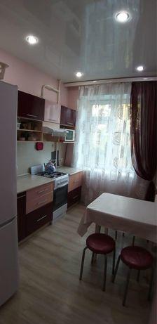 Сдаётся 1 ком квартира на Айнабулак-2,80000