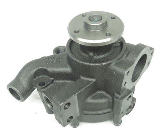 Pompa de apa - Utilaje - Cat , Komatsu , Jcb, Case, Volvo, Hitachi