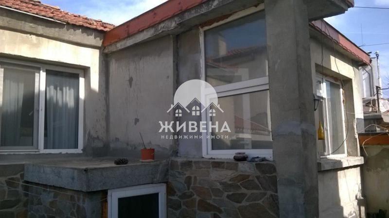 Къща за продажба в района на Христо Ботев, гр. Варна