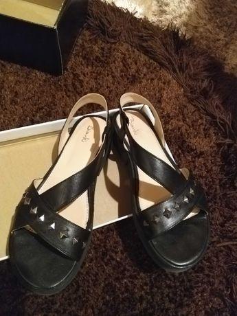 Дамски сандали Бианки