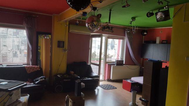 Avans + Rate ! 3 camere  Direct propietar com. Snagov sat Ghermanesti