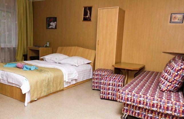 1  2  3х  комнатные Квартиры по  часам на  ночь на  сутки