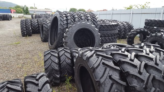 14.00-38 anvelope tractor cauciucuri cu 2 ani GARANTIE livrez RAPID