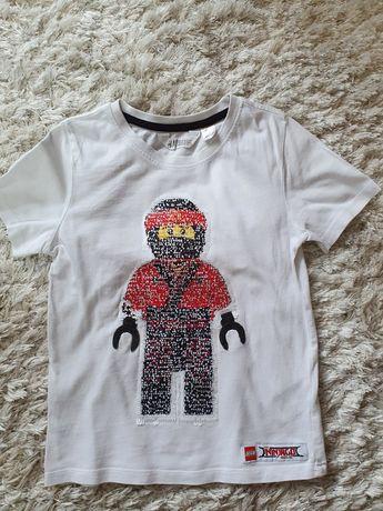 Bluze copii aprox 8-10 ani